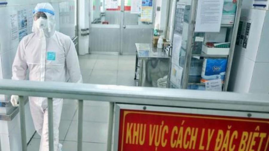 Kết quả xét nghiệm mới nhất của người đàn ông nghi nhiễm Covid-19 và 145 người tiếp xúc gần