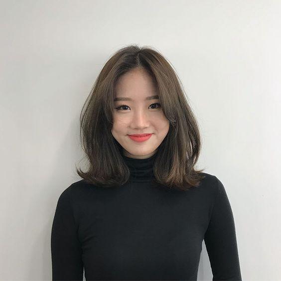 toc-ngan-han-quoc
