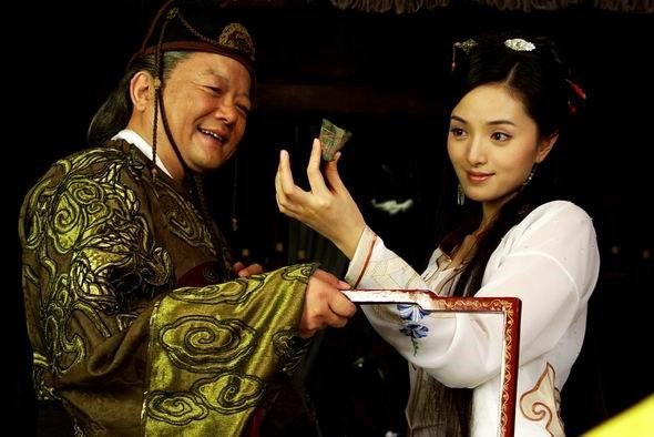 1-chuyen-dong-troi-ve-hoan-quan-quan-chuyen-phong-the-hinh-3-1429238234460-2139.jpg
