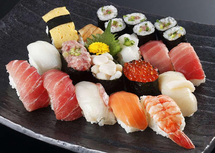 cach-an-sushi-01