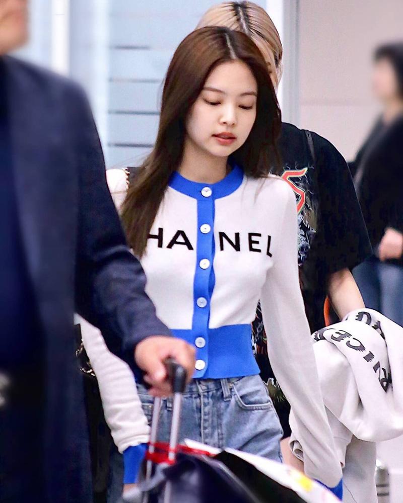Jennie38