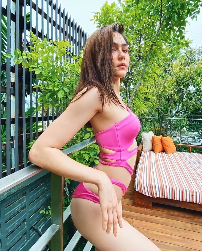 my-nhan-thai-vuot-mat-ngoc-trinh-4-0757.jpg