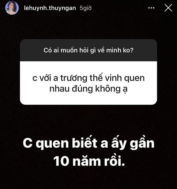 thuy-ngan-truong-the-vinh 1