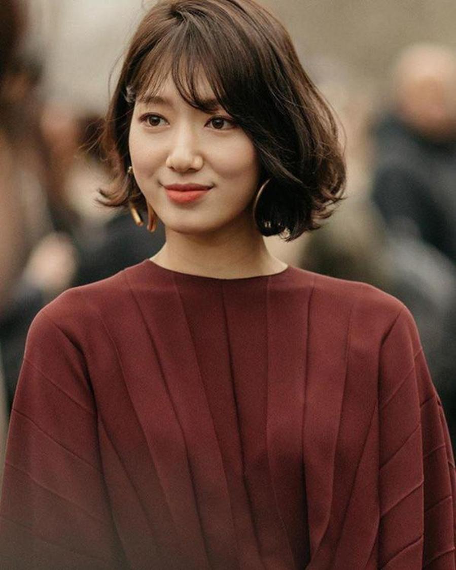 toc_ngan_sang_trong1