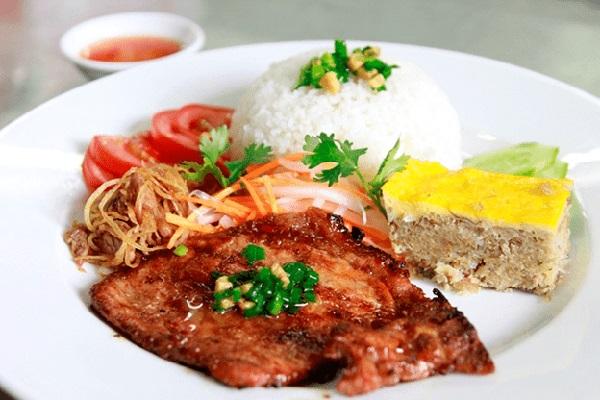Thói quen ăn trưa gây béo phì nhanh cho bạn