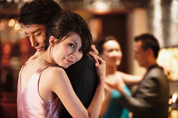 Muốn đàn ông chung thủy thì người phụ nữ phải biết cách khiến chồng ''lo phải giữ''