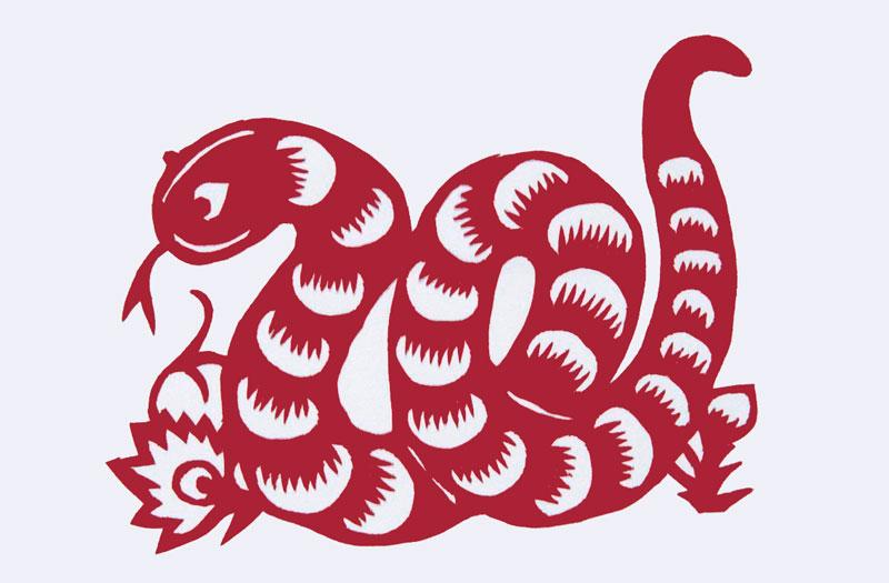 3-con-giap-vuong-han-tam-tai-nam-tan-suu-2021-02