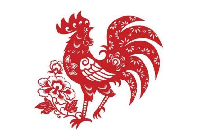 3-con-giap-vuong-han-tam-tai-nam-tan-suu-2021-04