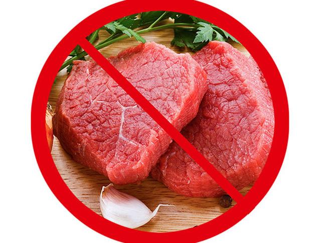 stop-mish-i-kuq-1465919807021-0-50-450-662-crop-1465919821842
