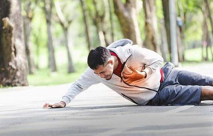 70% người Việt có 3 thói quen 'đoản mệnh' này vào buổi sáng
