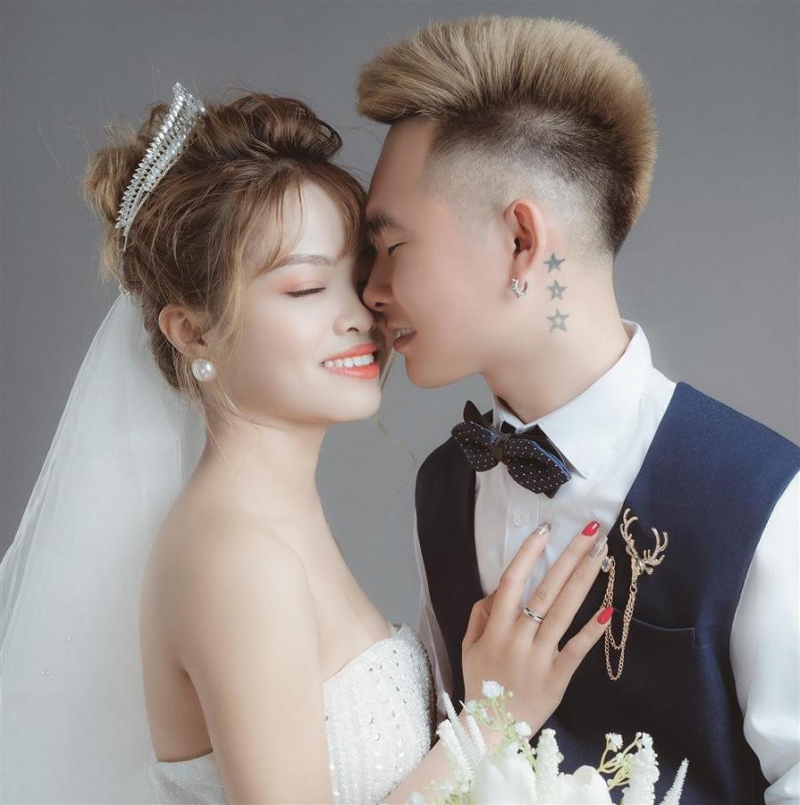 Clip chú rể 15 tuổi lấy vợ ở Hà Tĩnh gây xôn xao: Sự thật đằng sau là gì?