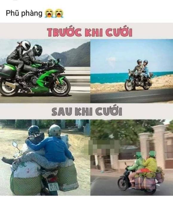 dam-vinh-hung 1