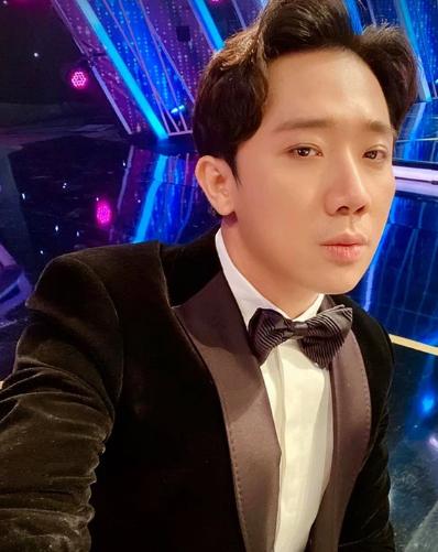 hari-won 2