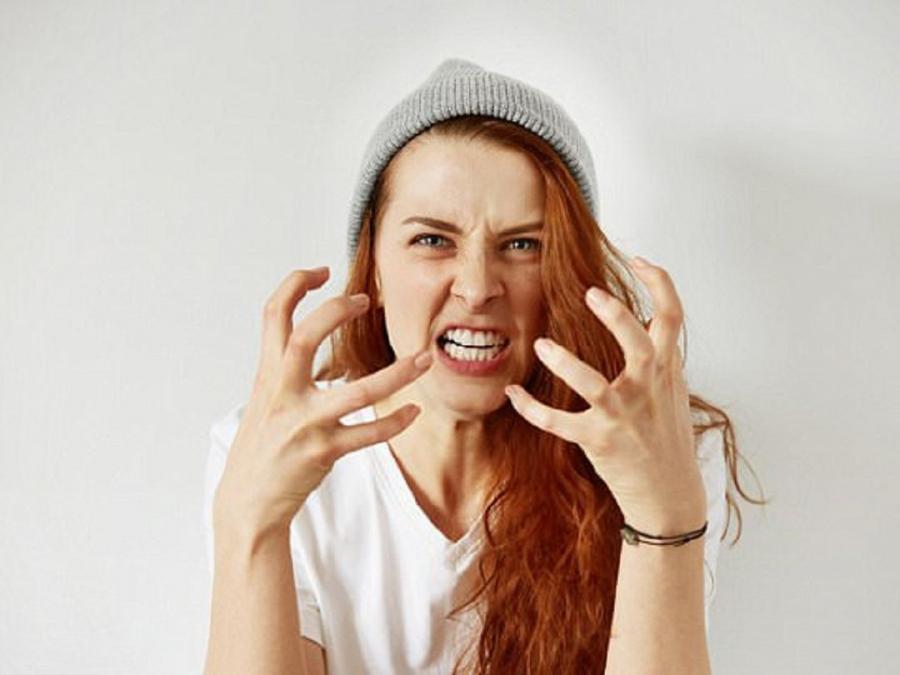 Phụ nữ còn trẻ đã bị suy tim, đột quỵ: Tất cả do 6 việc tai hại ai cũng làm, nhất là số 1