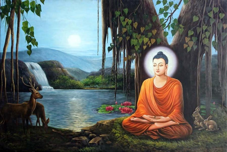 nam-chuong-ngai-trong-khi-hanh-thien-2-1351