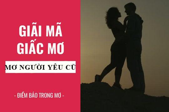 giai-ma-giac-mo-nam-mo-thay-nguoi-yeu-cu-2019-10-01