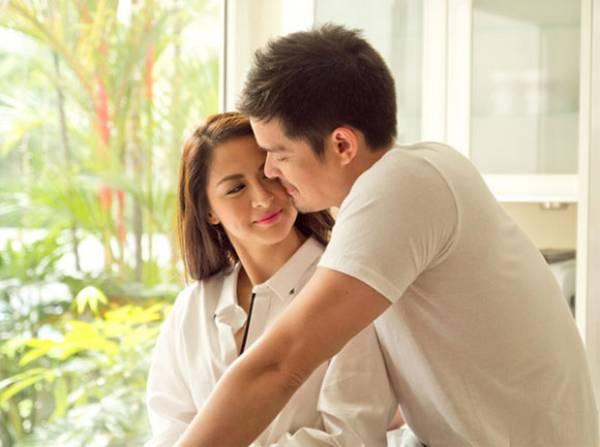 """6 điều đàn ông rất thích ở phụ nữ khi """"yêu"""", nàng làm được 3 điều cũng giúp cuộc vui thăng hoa"""