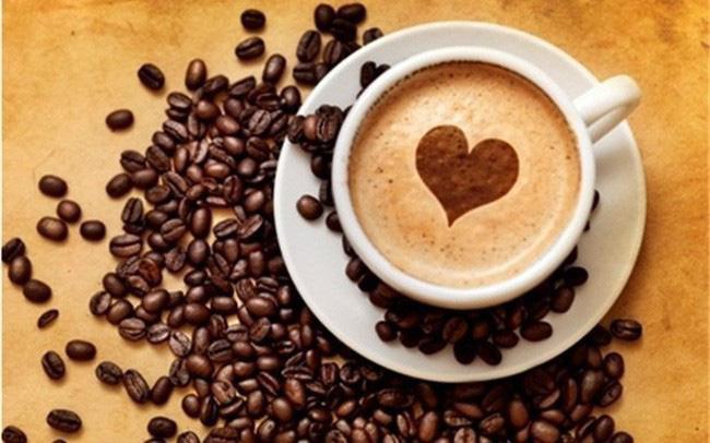 Cà phê gây suy thận cho bạn
