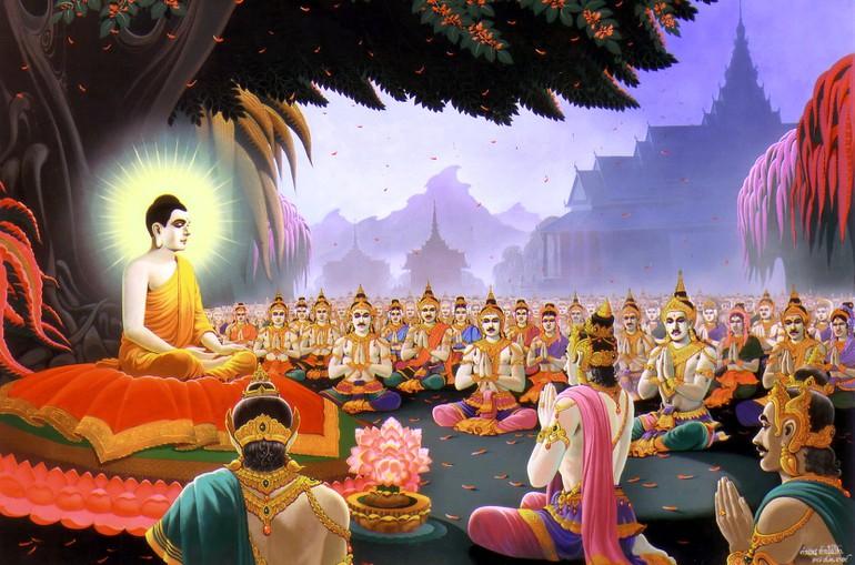 buddha01-63