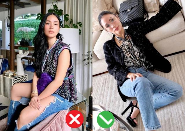quan-jeans-rach-2-0740.png