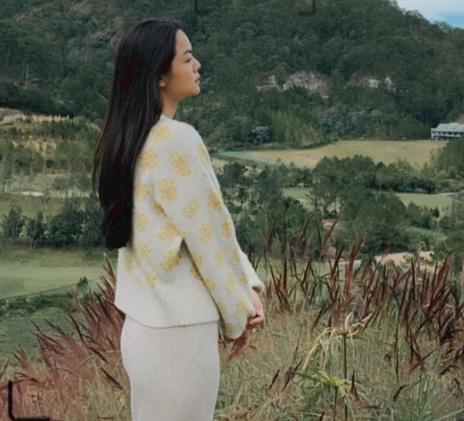 """Đã 37 cái xuân xanh, Phạm Quỳnh Anh vẫn có cách lên đồ sành điệu không hề bị """"cưa sừng làm nghé"""""""