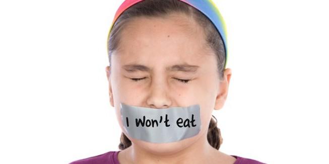 Nhịn ăn không phải cách giảm cân an toàn