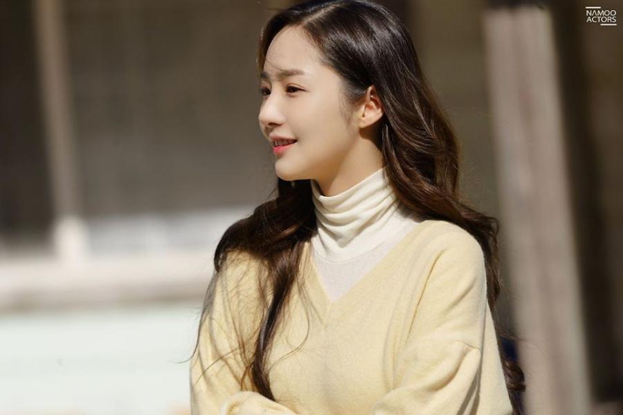 parkminyoung34