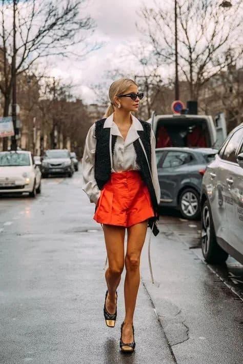 Gợi ý các cách mặc sơ mi được ưa chuộng nhất năm 2021 giúp bạn thăng hạng phong cách