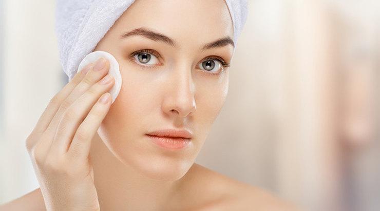 6 mẹo giữ gìn tuổi xuân và sức khỏe của làn da dù bạn U30 hay U40