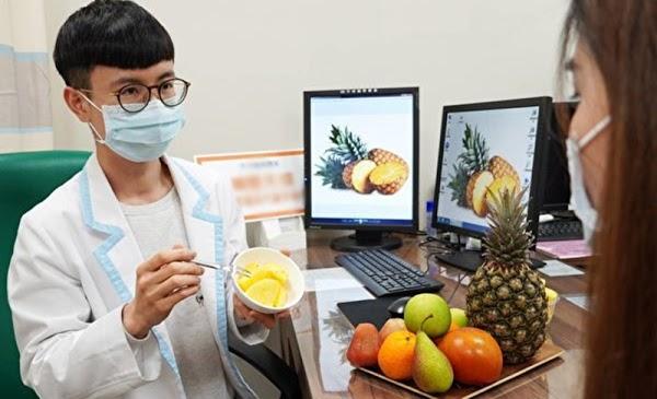 Ai cũng nghĩ 'ăn trái cây trước bữa cơm mới tốt, ăn sau bữa cơm gây hại', BS nói: Tất cả bị lừa rồi