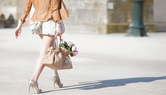 9 tips an toàn khi đi giày cao gót để chân khỏe mà bạn cũng tự tin hơn