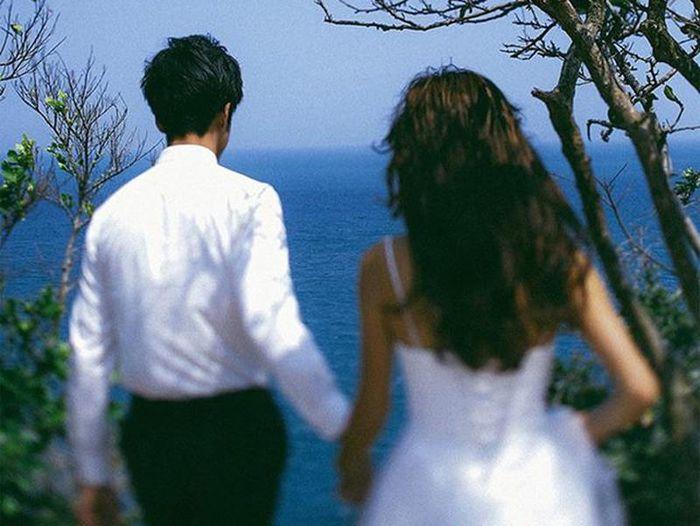 5 hành động ''thả'' nhưng lại có tác dụng ''trói'' chồng của vợ khôn ngoan
