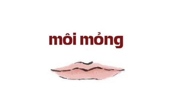 nhin-dang-moi-doan-van-menh-sang-hen-02