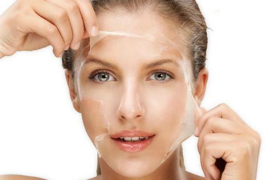 Bật mí các bí quyết chăm sóc da giúp giảm tình trạng khô ráp và dưỡng ẩm tuyệt đối