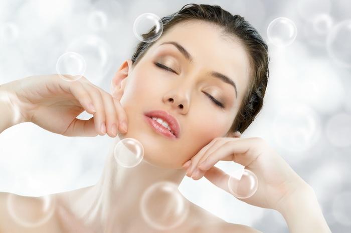 5 cách chống nắng cho làn da, làm đẹp từ sâu bên trong giúp da khỏe và sáng mịn