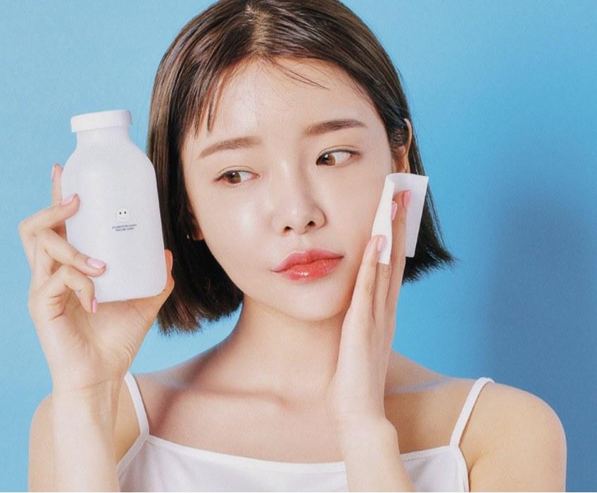 Điểm danh các thành phần cần lưu ý khi chọn serum chăm sóc da để cải thiện da dầu