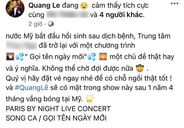 phinhung
