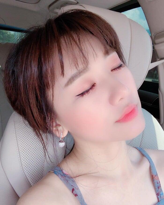 Những mỹ nhân Việt sở hữu làn da đẹp nhất nhì showbiz, để mộc hoàn toàn vẫn tỏa sáng