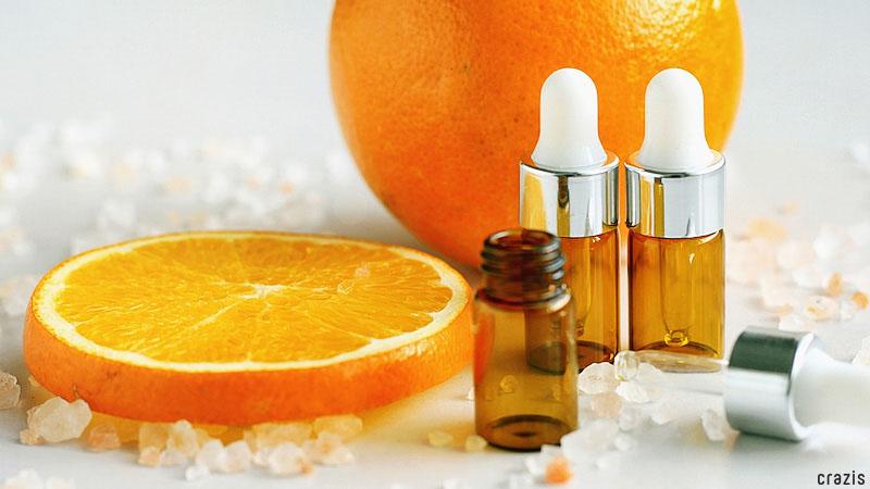 Chuyên gia gợi ý dùng vitamin C đúng cách để chăm sóc da toàn diện, ngày càng sáng mịn