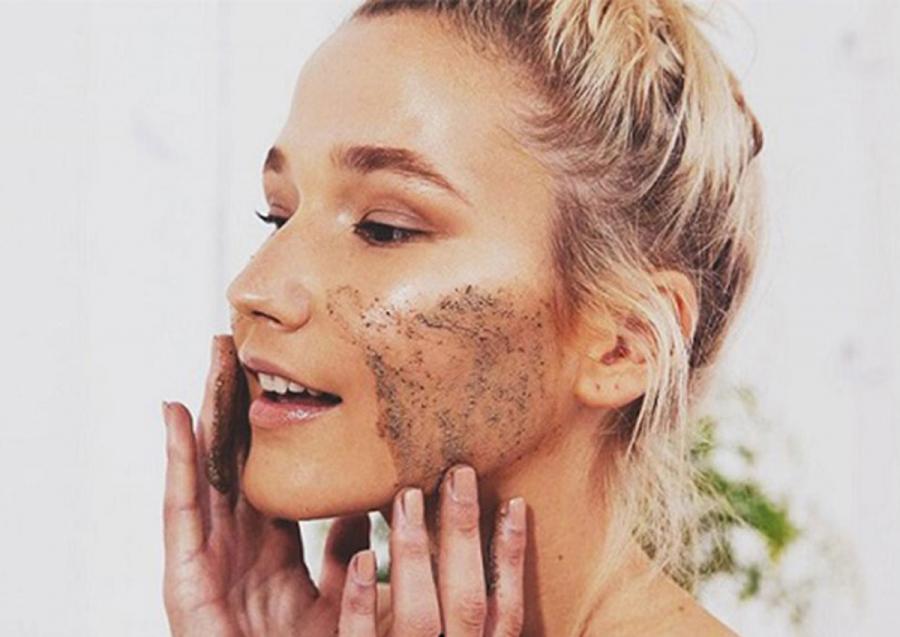 8 quan niệm sai lầm khi skincare đang hủy hoại làn da của bạn lúc nào không hay