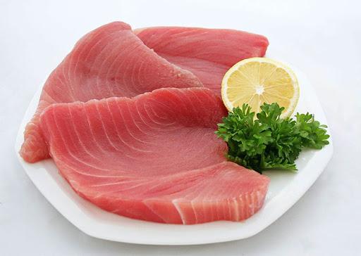 8-loai-ca-giau-omega-3-06