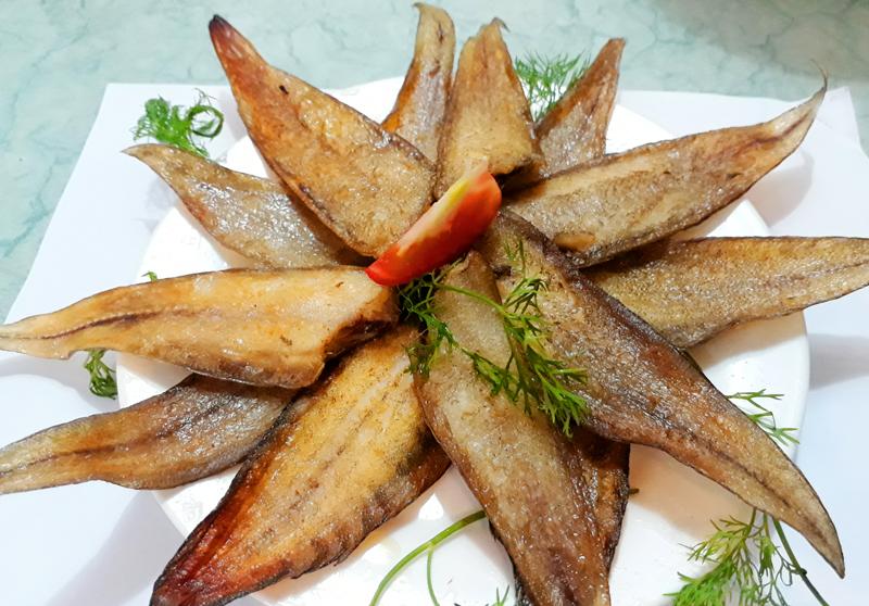 8-loai-ca-giau-omega-3-07