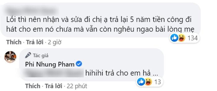 phinhung2