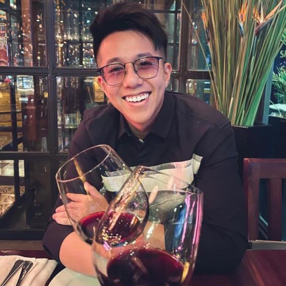 Xôn xao hình ảnh Hương Giang đón sinh nhật cùng CEO Matt Liu giữa tin đồn tan vỡ