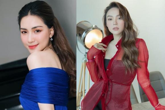 Hòa Minzy nói về tính cách Minh Hằng, tiết lộ bị đàn chị 'bơ đẹp' trong nhiều năm