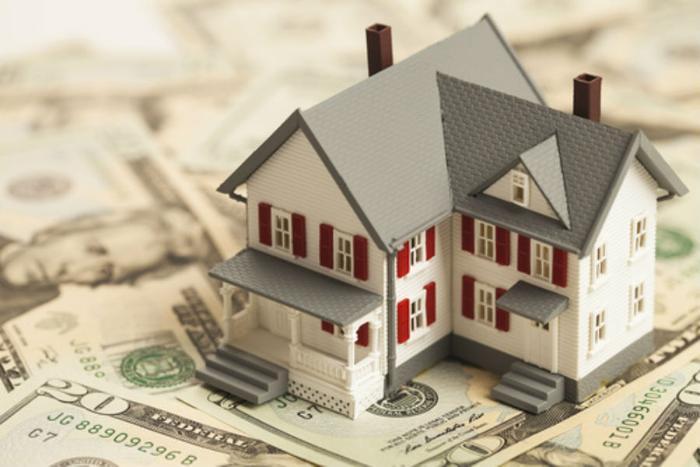Bí quyết tiết kiệm tiền mua nhà