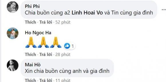 hoailinh2