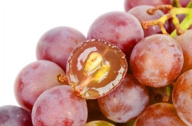 5 loại hạt trái cây người Việt thường bỏ đi nhưng lại là 'thần dược' cho sức khỏe