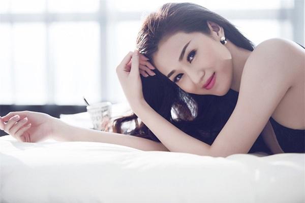 nguoi-thong-minh-giadinhvietnam-2-18293348