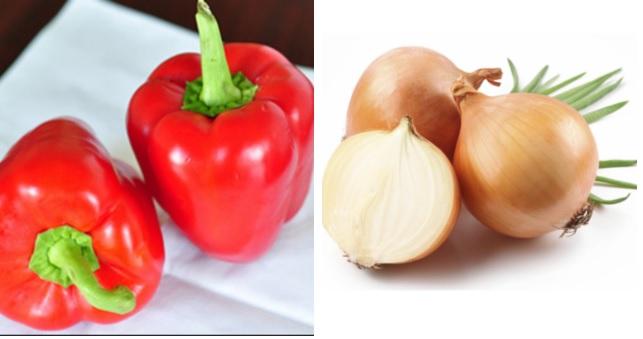 6 thực phẩm ăn sống thì tốt như 'thần dược', nấu chín lại mất hết dưỡng chất